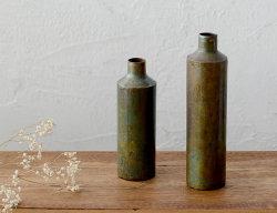 IRON ボトルベース