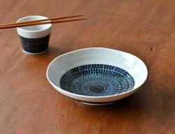 とびかんな 麺鉢