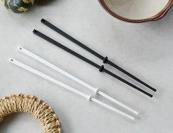 シリコーン菜箸