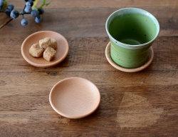 Beech 豆皿